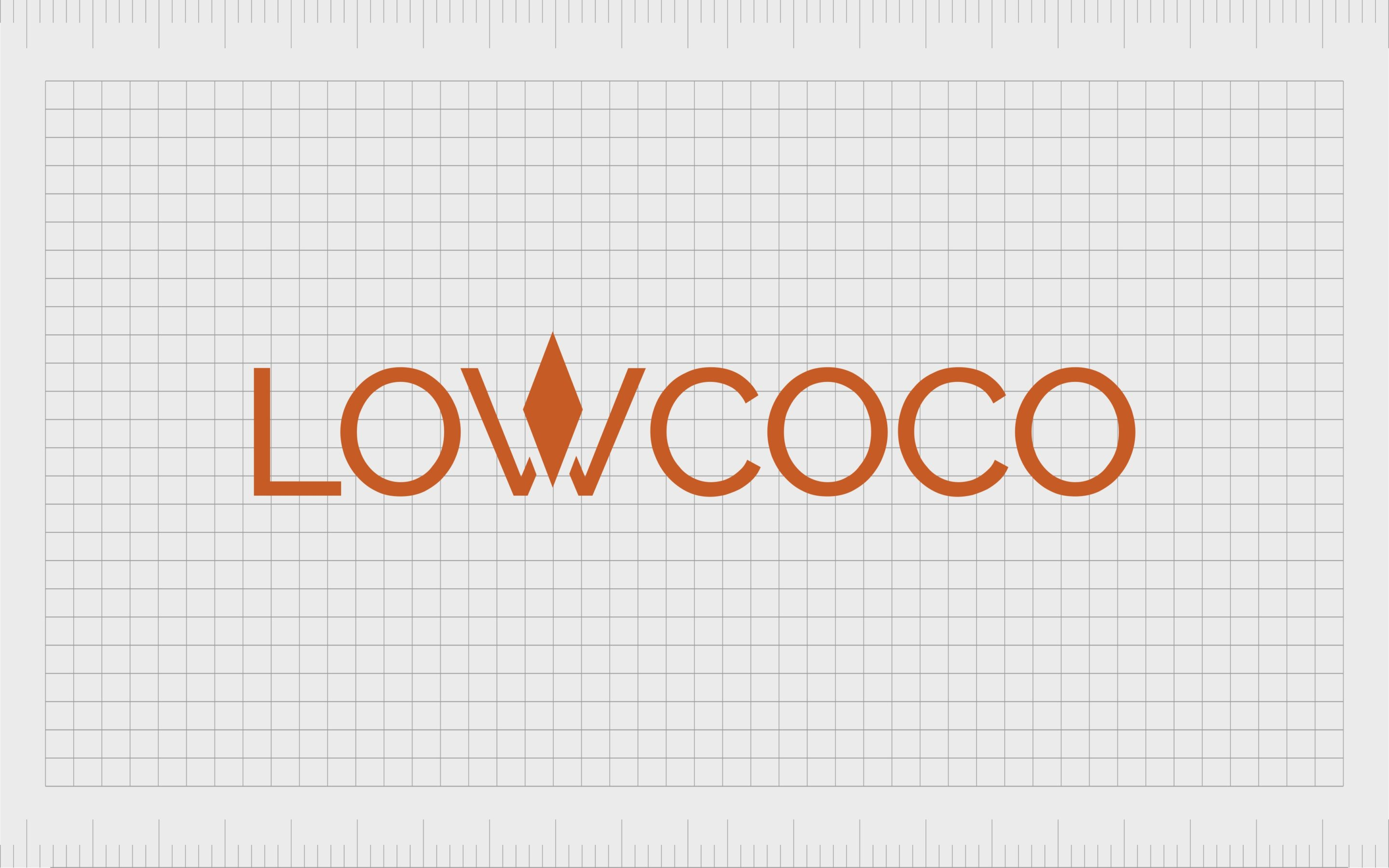 Lowcoco