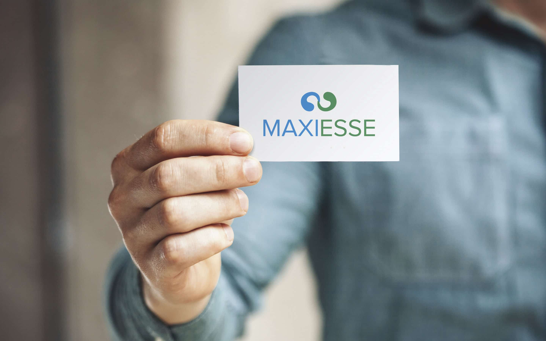 Maxiesse 1