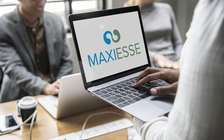 Maxiesse 2