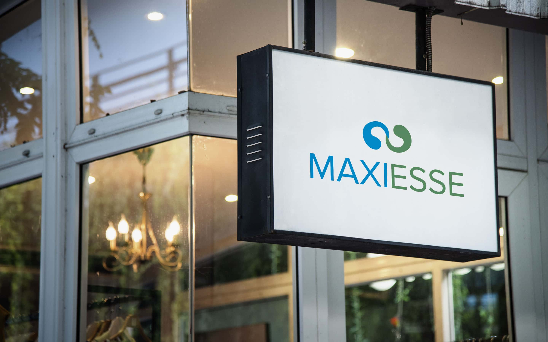 Maxiesse 3