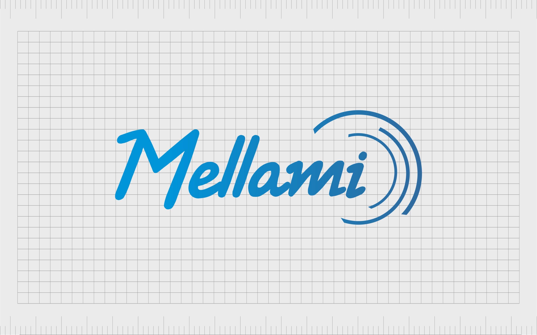Mellami