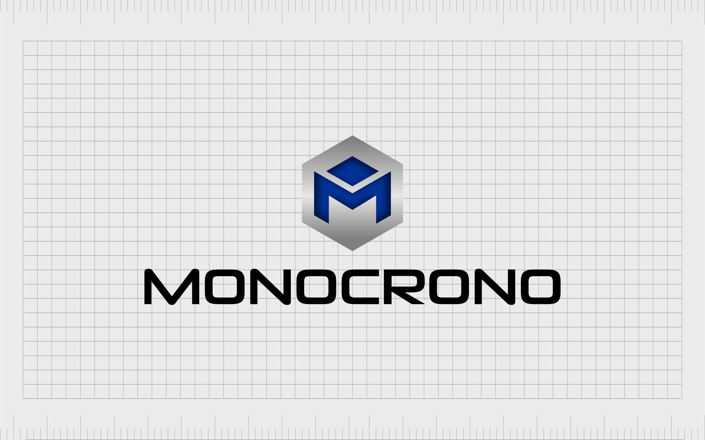 Monocrono