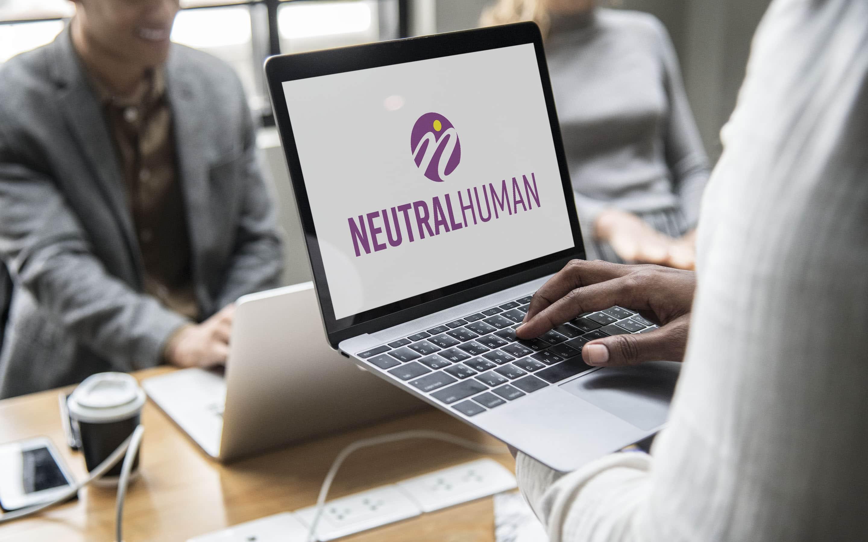 Neutralhuman 2
