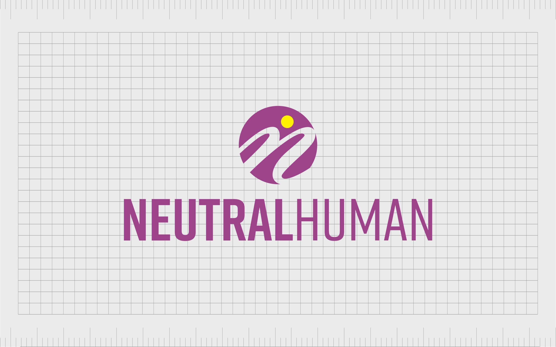 Neutralhuman