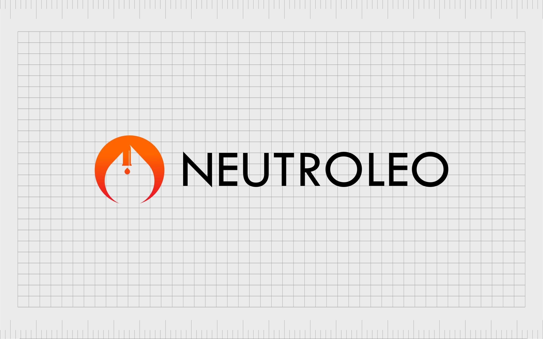 Neutroleo