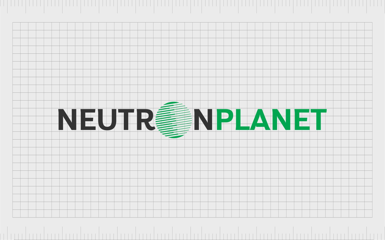 Neutronplanet