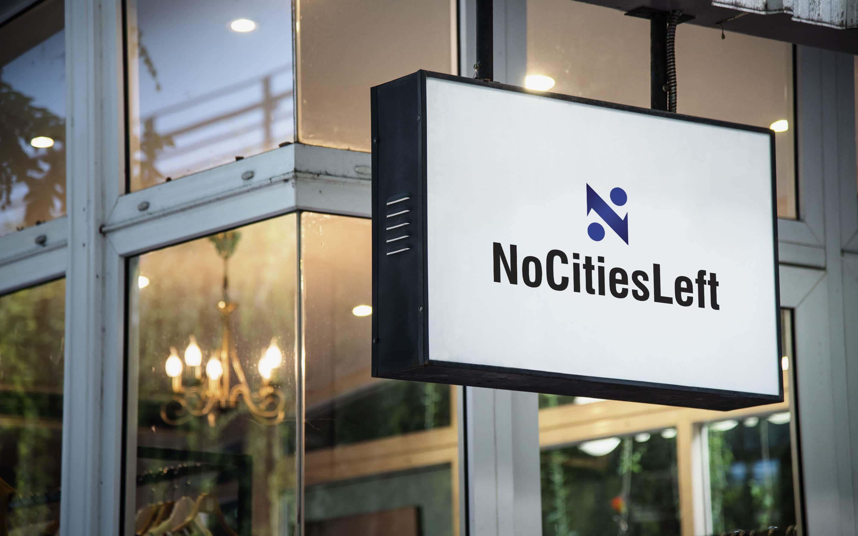 Nocitiesleft 3