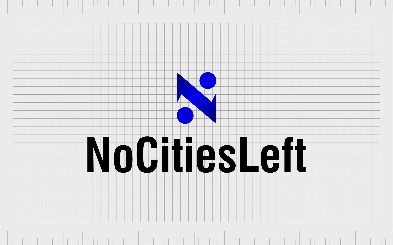 Nocitiesleft