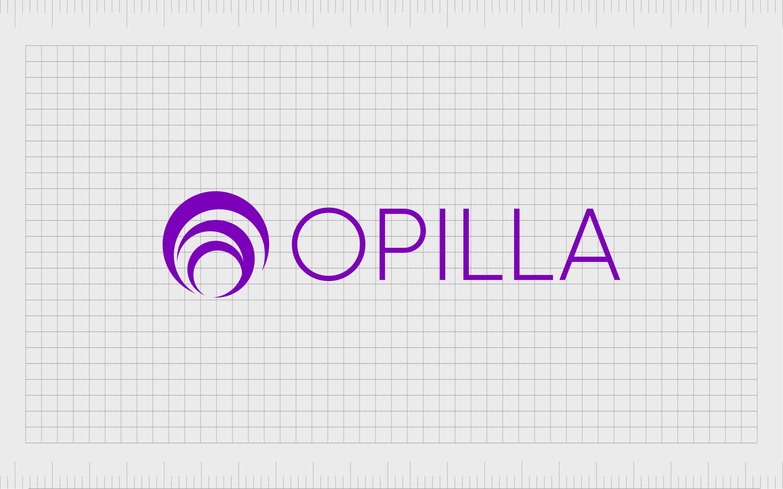 Opilla