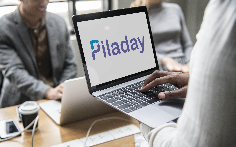 Piladay 2