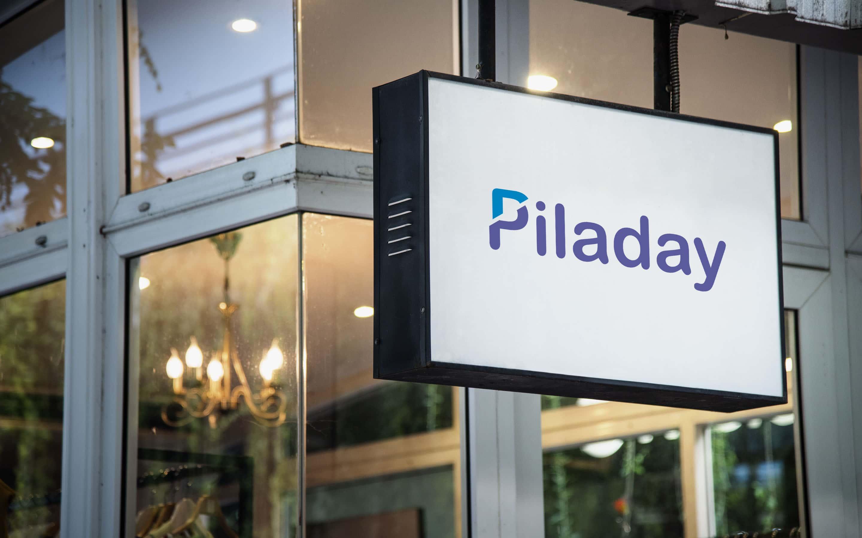Piladay 3