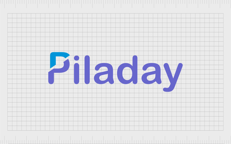 Piladay