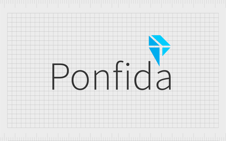 Ponfida