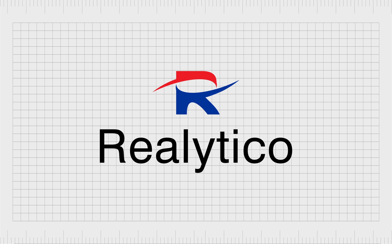 Realytico