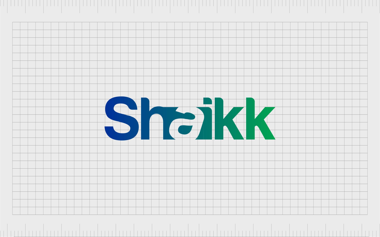 Shaikk
