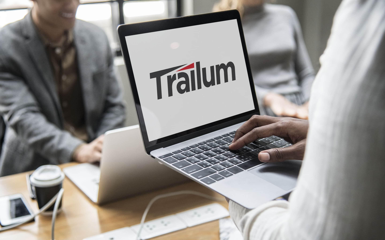 Trailum 2