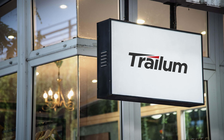Trailum 3
