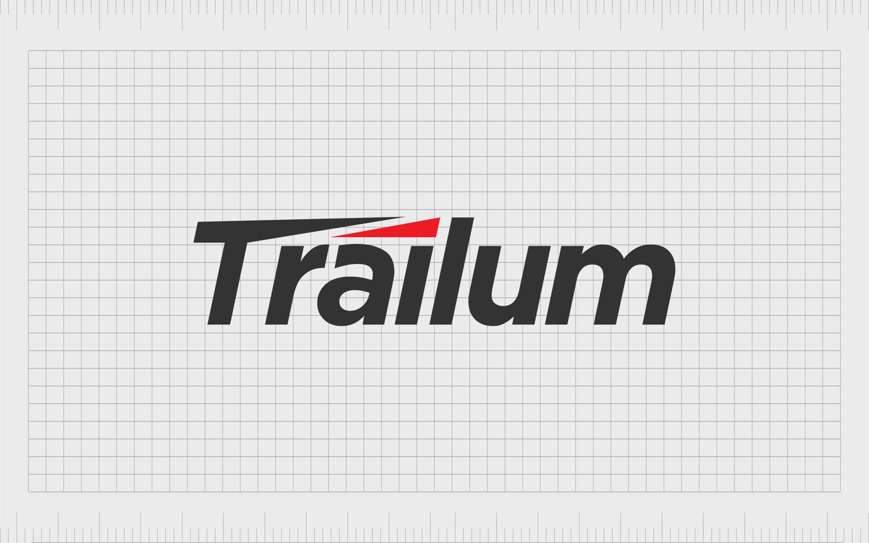 Trailum