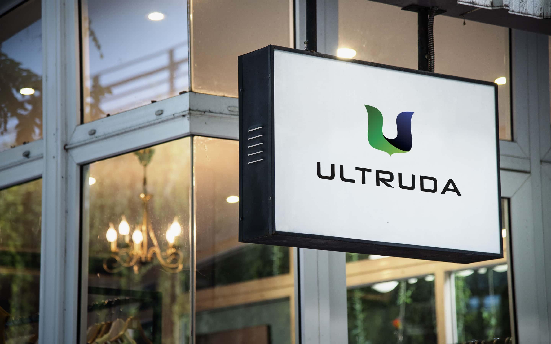 Ultruda 3