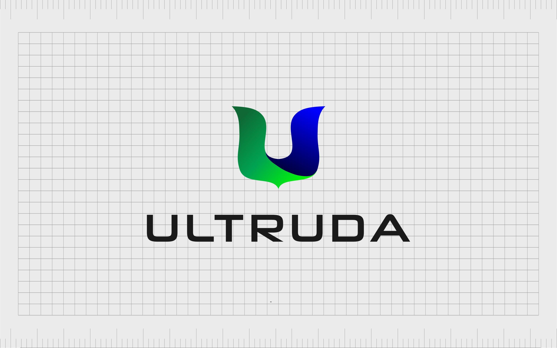 Ultruda