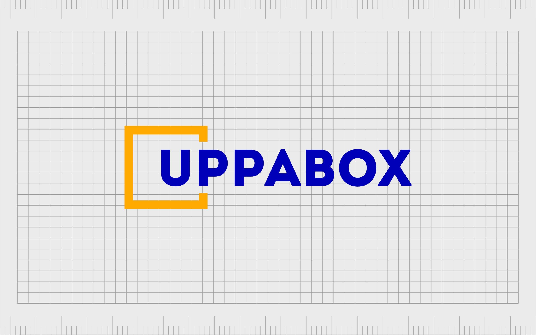 Uppabox