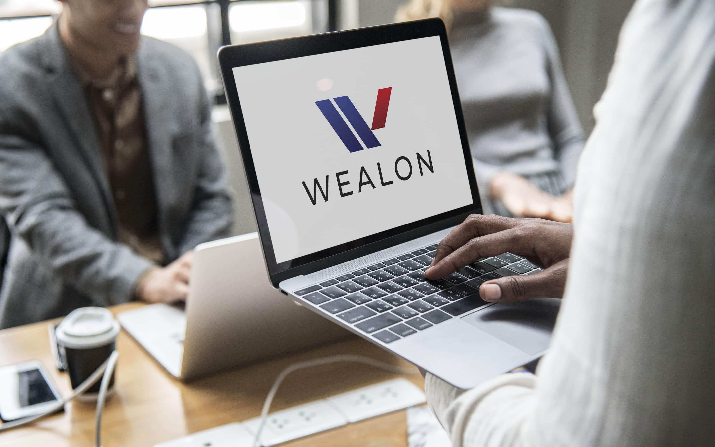 Wealon 2