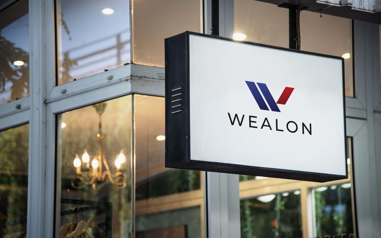 Wealon 3