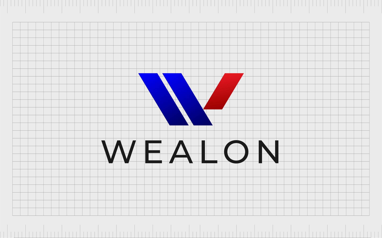Wealon