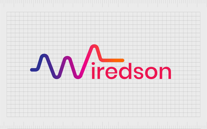 Wiredson