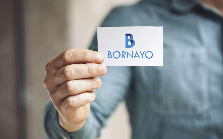 Bornayo 1