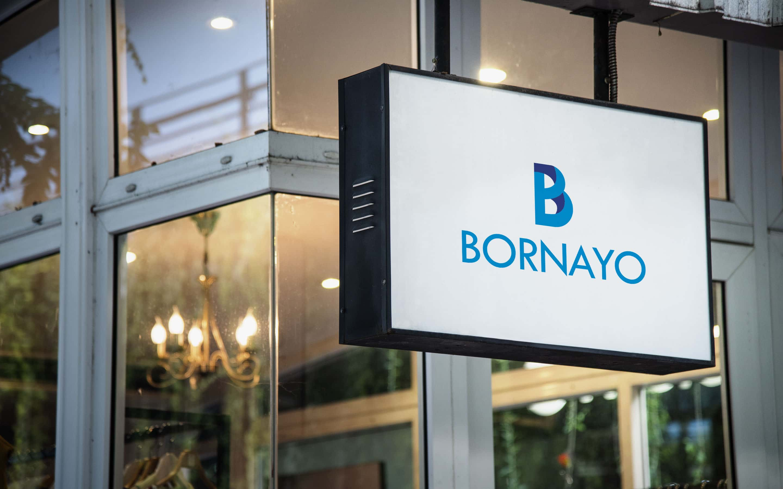 Bornayo 3