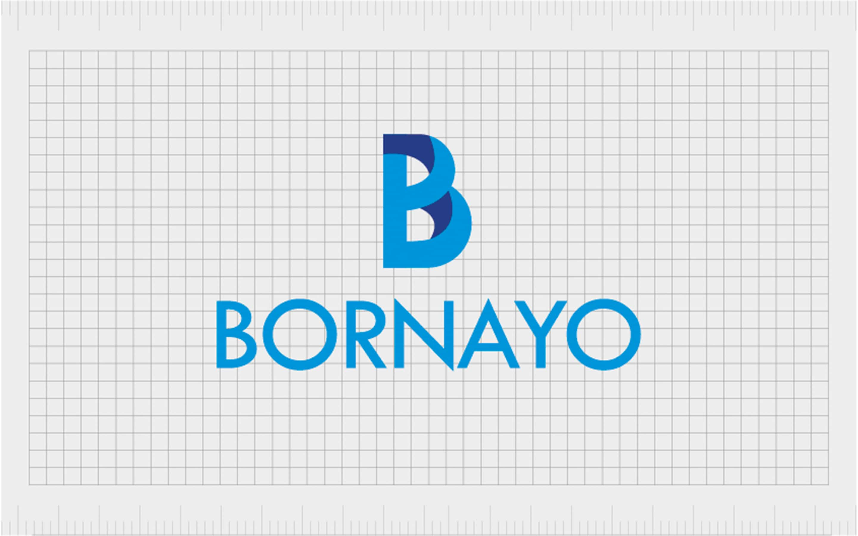 Bornayo