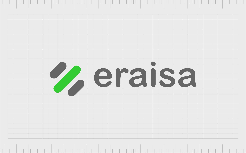 Eraisa