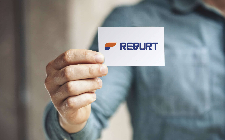 Reburt 1
