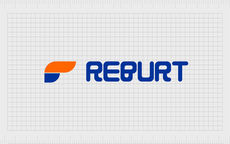 Reburt