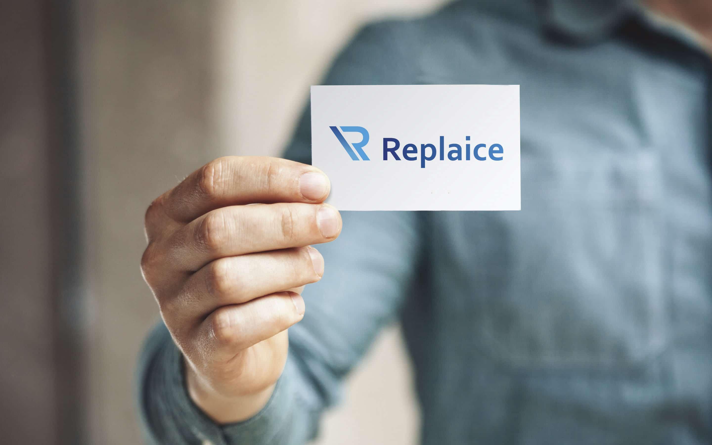 Replaice 1