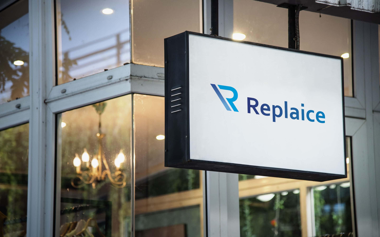 Replaice 3