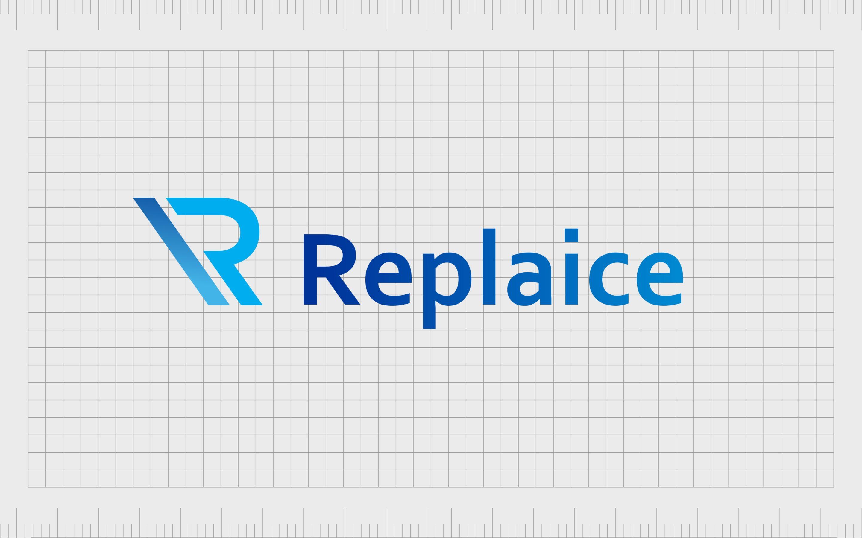 Replaice
