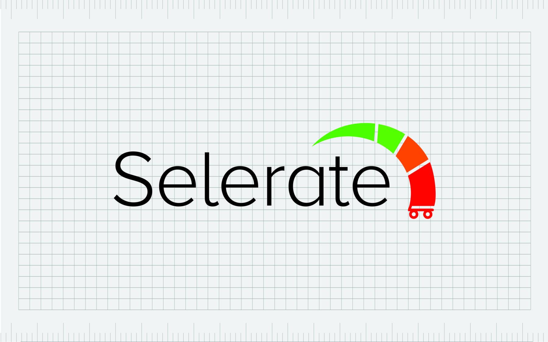 Selerate