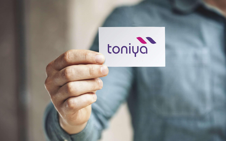 Toniya 1