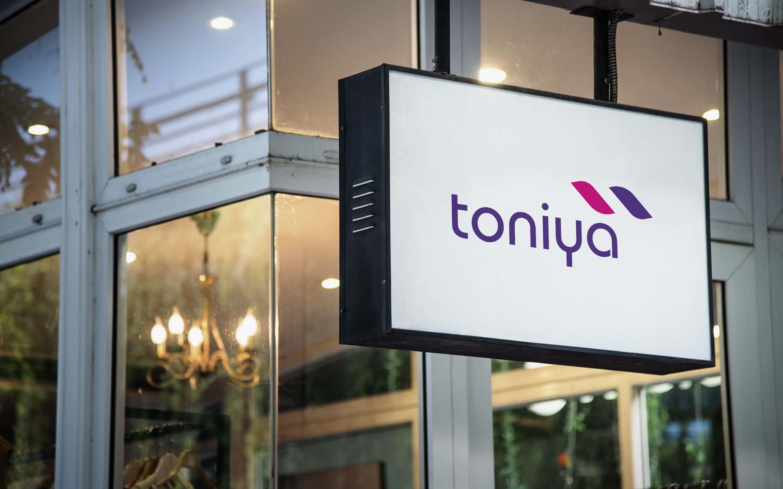 Toniya 3