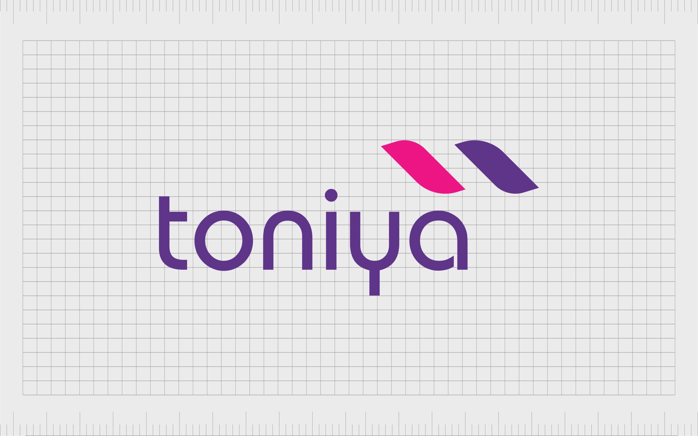 Toniya