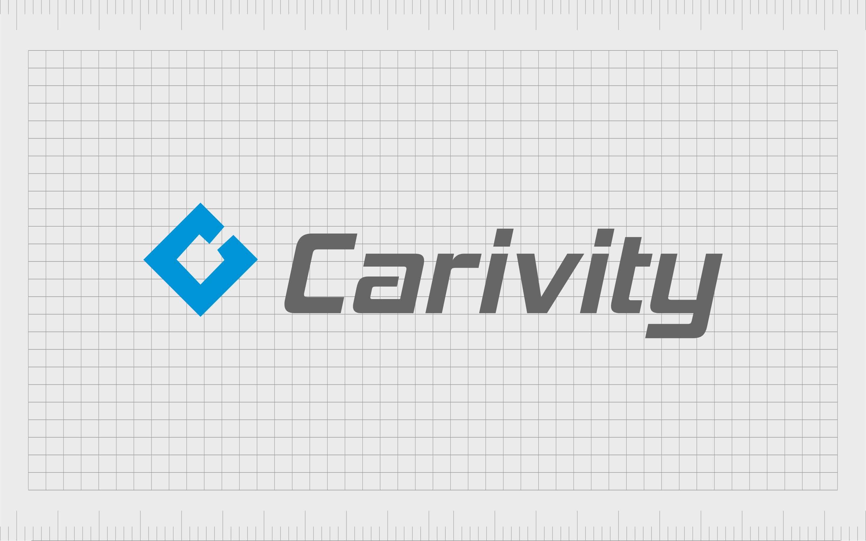 Carivity