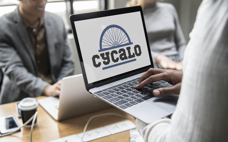 Cycalo 2