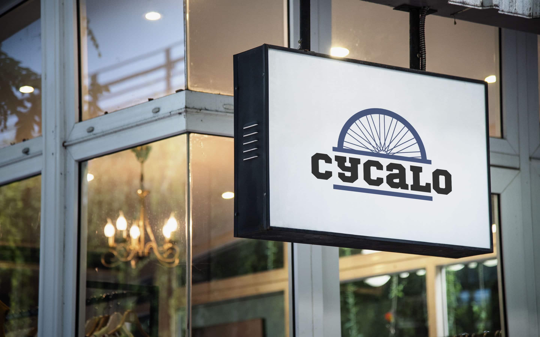 Cycalo 3