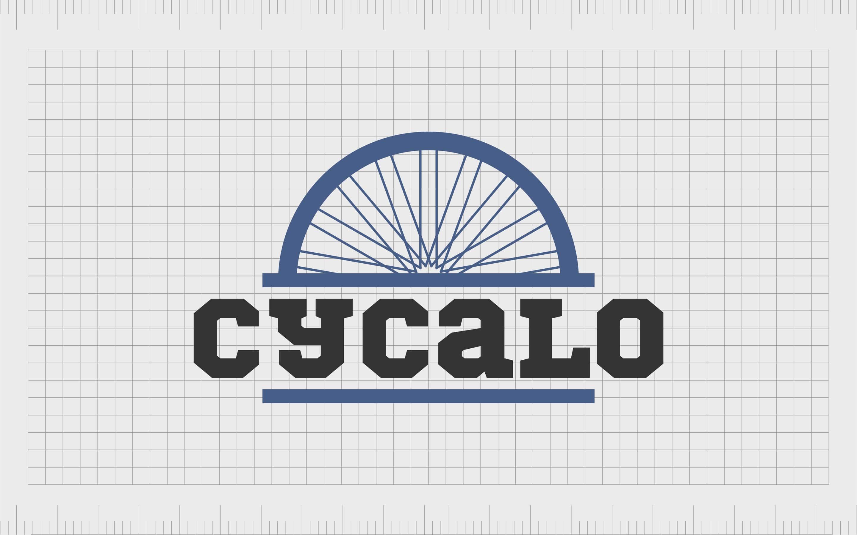 Cycalo