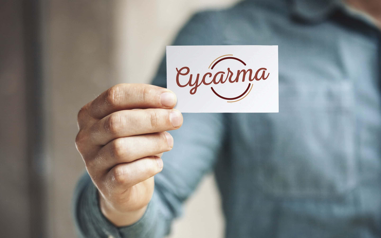 Cycarma 1