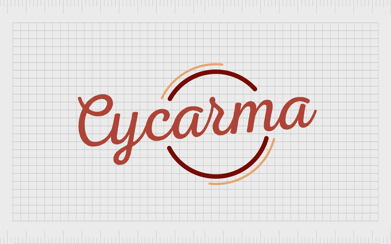 Cycarma