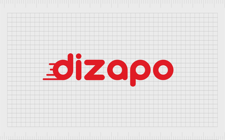 Dizapo