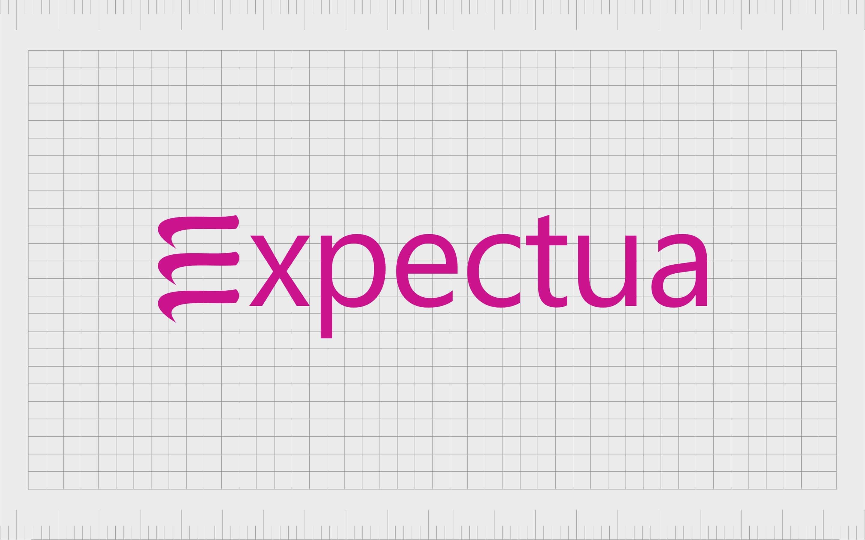 Expectua